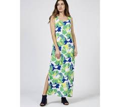 Alton Gray Size Chart Alton Gray Dresses Qvc Uk