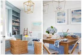 Hamptons Interior Design Coastal Interior Design Essential Tips For A Modern Beach