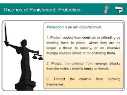 essays on crime and punishment capital punishment for and against  essay on various theories of punishment
