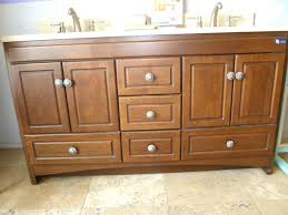 kitchen cabinets with knobs attractive bathroom cabinet hardware and handles h74 knobs