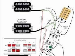 emg select wiring diagram brandforesight co emg wiring diagram new emg wiring diagram copy 81 85 2 volume 1 tone