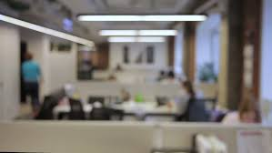 pictures of an office. Spacious Workplace Where Employees Work In Leading Company. Functional Room, Which Activity Pictures Of An Office A