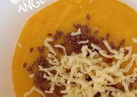 # ayam goreng mentega # bahan marinasi : Resep Ayam Goreng Mentega Mpasi Rinnys Words
