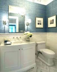 textured wallpaper as best grass cloth on battery operated sconces wall covering decorating grasscloth ideas design