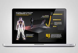 how tupac hologram works tupac hologram how it works keywords and pictures