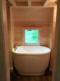 bathtubs for small spaces unique bathtubs for small spaces beautiful intended matchless on interior freestanding bathtubs