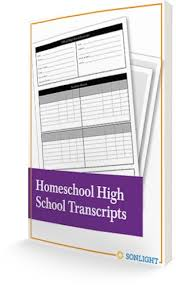 worldview essay high school curriculum high school homeschooling homeschool for high school