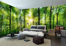 Small Picture Online Get Cheap Live Hd 3d Wallpaper Aliexpresscom Alibaba Group