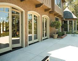 Rogue Valley | Doors | Products | Casco Industries