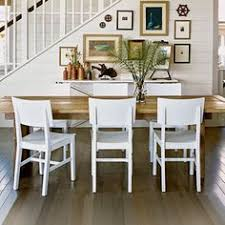 fortable and clic farm style dining tables