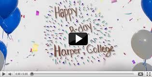 Https://www.harpercollege.edu/index.php Https://www.harpercollege ...