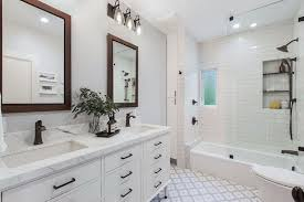 budgeting for your bathroom remodeling