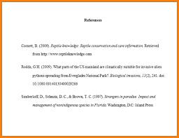 Sample Apa Works Cited List Easybib Free Bibliography Generator