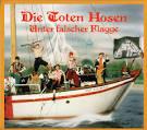 Unter Falscher Flagge [Bonus Tracks]