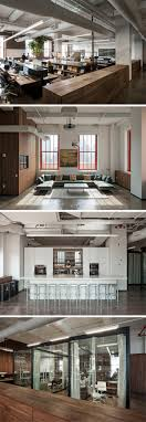 office space pictures. Inside FiftyThree\u0027s Jaw-Dropping New Office Space Pictures