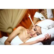 NN1 Acupuncture & Massage, Northampton | Chinese Medicine - Yell