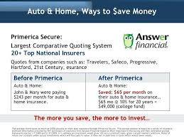 esurance quote awesome esurance home insurance hopes bundling auto home will separate it
