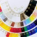 Plastiglas Chemcast Total Plastics Intl