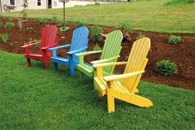 best paint for outdoor wood furnitureOutdoor Wood Furniture Paint
