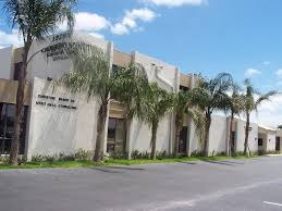 palm beach gardens office. Primary Photo Of 12300 Alternate A1A Hwy, Palm Beach Gardens Office For Lease