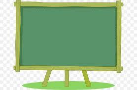 Cartoon Blackboard Download Png 658x537px Blackboard