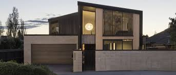 architecture design house. Design House Architecture. Home · Projects Awards Contact Holcroft 03 Architecture Design House O