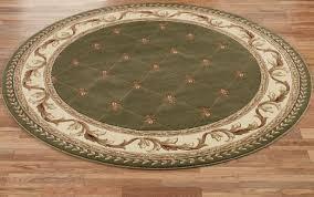 target threshold big white blue mats jcpenney cotton round wayfair grey rugs fieldcrest sonoma large navy