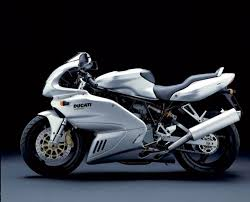ducati supersport models sport rider