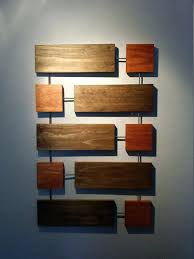 best 25 wood wall art ideas on pinterest reclaimed wood art 3 cy wall sculpture wood on large white wood wall art with best 25 wood wall art ideas on pinterest reclaimed wood art 3 cy