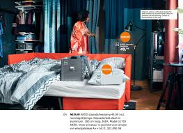 Ikea Promotie Nieuw Arod Staande Leeslamp Huismerk Ikea