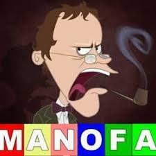 Manofa I Will Create A Custom Slotomania Leveling Guide For 5 On Www Fiverr Com