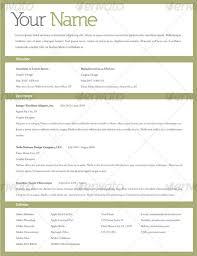 descriptive essay introduction www jarabacoa do descriptive essay introduction www