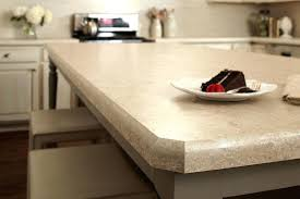 cover laminate countertops kitchens with laminate laminate countertops with tile edge
