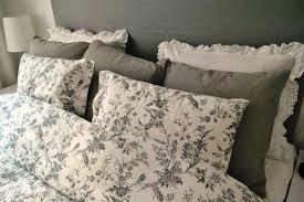 duvet covers ikea Ängslilja and pillowcases