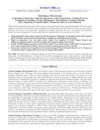 Maintenance Supervisor Cover Letter Position Building Resume S Sevte