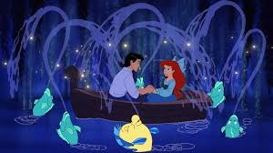 tumblr backgrounds the little mermaid. Perfect The 20 Things You Never Knew About U0027The Little Mermaidu0027 In Tumblr Backgrounds The Mermaid G