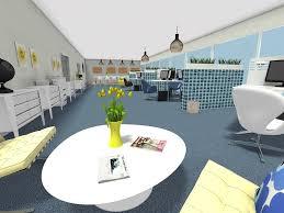 office design planner. Office Planning Roomsketcher Design Planner P