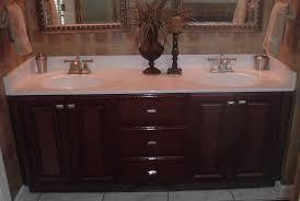 beautiful brown bathroom cabinets brown bathroom furniture