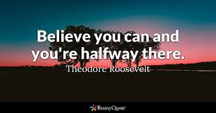 Theodore Roosevelt Quotes Magnificent Theodore Roosevelt Quotes BrainyQuote