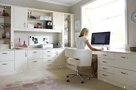 creative home office spaces. Fine Spaces Creative Home Office Spaces Design Space  Ideas For  On Creative Home Office Spaces O