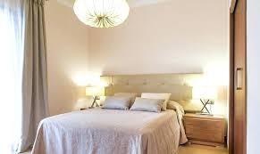 modern bedroom lamps ceiling bedroom light fixtures modern bedroom lighting fixtures with ceiling chandelier bedroom ceiling