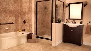 Orlando Bathroom Remodeling Bath Planet Professional Bathroom Remodeling Bathroom