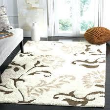 american furniture warehouse rugs furniture warehouse large area rugs elegant cream dark brown area rug