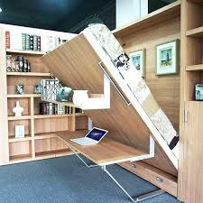 murphy bed desk folds. Best Bed Desk Ideas On And . Wall  Beds Murphy Folds F