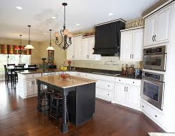 kitchen cabinets and islands indianapolis in