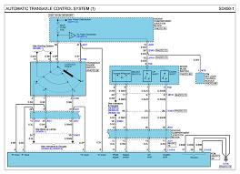 hyundai azera wiring diagrams on hyundai images free download 2006 Hyundai Sonata Wiring Diagram hyundai azera wiring diagrams 6 2006 hyundai azera wiring diagram schematic diagrams for 2009 hyundai 2006 hyundai sonata stereo wiring diagram