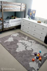 area rugs best rug bedroom home design planning and interior of world map