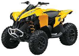 2017 can am outlander 800 wiring diagram schematics and wiring cooling fan not ing on can am atv forum