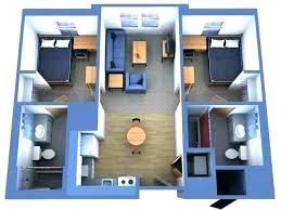 simple 2 bedroom house plans simple 2 bedroom house designs 2 bedroom house design 2 bedroom