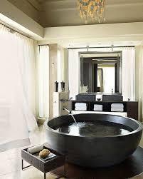big bathroom designs. Tags: Big Bathroom Designs